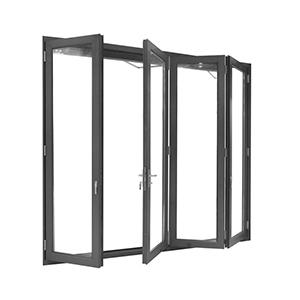 钢制防火窗价格